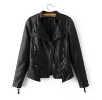 Wholesale Used Leather Jackets - Buy Cheap Used Leather Jackets ...