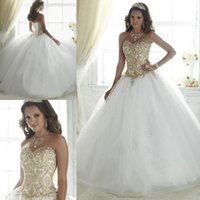 Wholesale Light Blue Green Quinceanera Dresses - 2017 Latest Sweetheart Neck Ball Gown Quinceanera Dresses Birthday Dresses Vestidos De 15 Anos Prom Party Dresses