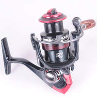 cheap discount fly fishing reels | free shipping discount fly, Fly Fishing Bait