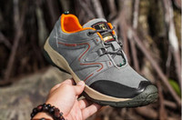 Wholesale Camel Men S Hiking Shoes - Sonata camel men 's shoes outdoor hiking leisure sports shoes leather trend hiking shoes