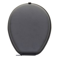 Wholesale Lg Electronics Tone - PU Leather Carrying Case Cover Box Bag for LG Electronics Tone + HBS-730 HBS730 HBS 730 700 750 800 900 700W Wireless Headset