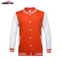 Dropshipping Baseball Jackets Custom UK | Free UK Delivery on ...