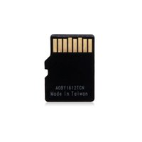 Wholesale Sd Micro Tf 16gb - US Stock ! 16GB Memory Card With SD Adapter Superior Quality SD TF 16GB Micro SD Card Memory Card