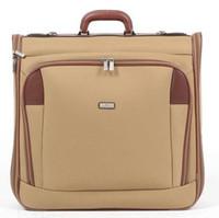 Cheap Business Luggage Set | Free Shipping Business Luggage Set ...