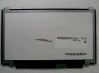 Wholesale Acer 756 - For Acer ASPIRE ONE 722-0473 AO722 756 V5-171 131 11.6'' Laptop LCD LED Screen Matrix B116XW03 V.2 N116BGE-L41 N116BGE-L42