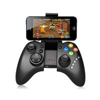 NEU PG-9021 iPega Wireless Bluetooth Spiel Gaming Controller Joystick Gamepad für Android / iOS MTK Handy Tablet PC TV BOX