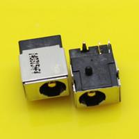 Wholesale Asus U35 - Laptop DC Power Jack Charging Connector For Asus U35 U31J U33JC U31F U31Jg U31S U31SD U31SG
