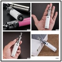 Wholesale Ego T Mega - 100% Original GS G5 Kit ego t 2200 mah battery,ecig ego one week,ego aio mega battery ijust 2 s