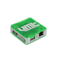 Wholesale repair unlock for sale - Group buy Ultimate Multi Tool Box UMT Box For Cdma Unlock Box Device flash Sim Lock Remove Repair IMEI Ect