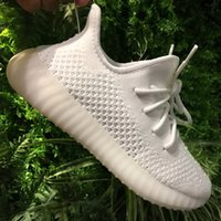 Wholesale Boost Products - 350 v3 - Buy Cheap Boost 350 v3 Shoes from Kanye West High Quality Products V1,V2 Sply Boosts Direct From China Free Shipping
