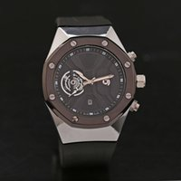 Wholesale Men Gel Watches - Silica gel strap Men Quartz Watches WOMEN   MEN Business affairs fashion Design style Quartz Watches Wholesale Free Shipping