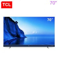 Wholesale TCL inch ultra thin K LCD TV narrow edge Andrews intelligent LED LCD TV hot new products