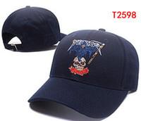Wholesale Girl Gods - 2017 yeezus god wants you Caps Hats Baseball cap Adjustable Snapback Hat Baseball Caps Adult Women Men baseball Cap Acceap Mix Order
