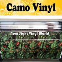 Real Tree <b>Camo Vinyl Wrap Sheet</b> Mossy Oak Graphics Realtree Camouflage Vinyl Car Body Film pour Truck Jeep