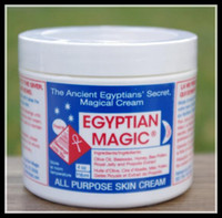 Wholesale Cream Products - 2017 Newest Egyptian Magic cream for Whitening Concealer skin care makeup product DHL Free