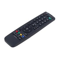 Wholesale For LGAKB69680403 Universal Replacement Televison Tv Remote Control Simple Operation Remote Control For Most TV Set