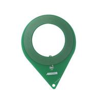 Wholesale Locksmith Tools Key Programmer - High Quality Auto Lock Inspection Loop is Indispensable for Locksmith or Key Programmer Tool High Quality