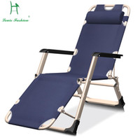 Wholesale Outdoor seat backs leisure multifunctional folding Portable beach chair