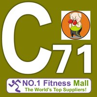 Wholesale Box Downloads - [Pre Sale]Free Shipping 2017 Q1 Course BC 71 Aerobic Boxing BC71 Boxed+ Note (Can choose Online Download)