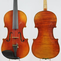 Wholesale Violin Oil Varnish - One Pc Back ! Master Violin! Antonio Stradivari 1721