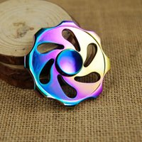 Wholesale Wind Spinners - Buy Cheap Wind Spinners in Bulk from ...
