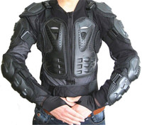 Wholesale Model Spines - Wosawe 2017 New Model Professional Motorcycle Body Protector Motocross Racing Full Body Armor Spine Chest Protective Jacket Gear