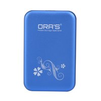Wholesale usb drive storage cases resale online - Metal inch USB HDD Case Hard Drive Disk Sata to USB External Storage HDD Enclosure Aluminium Box For Windows Mac OS