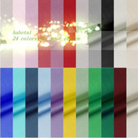 Wholesale Tulle Material Wholesale - (5 meters lot) 100% silk fabric for sewing 9 momme habutai habotai tecido tulle zakka patchwork fabric DIY tissu silk material