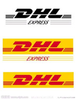 Wholesale fast payments - Extra payment for fast ship with DHL