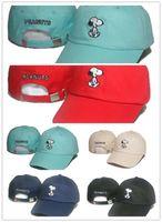 Wholesale Snapback Simple - Good Selling 2017 Cartoon Snapback Hat Baseball Hat For Man Baseball cap Chapeu Simple and Stylish Pure Color Outdoor Gorras Men women cap