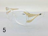 Wholesale Oculos Sol Vintage Masculino - Cazals Sunglasses 8013 Vintage Mens Glasses Brand Original Polarized Shade Eyewear High Quality Sun Glasses Oculos De Sol Masculino