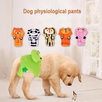 compra paales pequeos paales cachorro de mascota femenina perros sanitarios fisiolgicos ropa interior