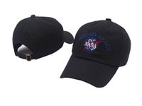 Wholesale Red Rose Palace - 2017 hot new arrival Chance 3 Rapper Snapback Caps Hundreds Of Rose Casquette Caps I Need my space nasa Savage Palace Hats