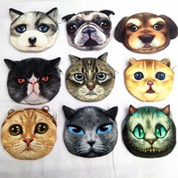 Wholesale Hard Rope Wholesale - free shipping 2016 bags wholesale Shoulder Messenger Bag fashion handbags leather rope Japan cartoon animal fashion