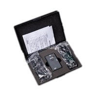 Wholesale usb gauges resale online - Thickness Gauge Electronic Dial Indicator Micrometer Meter Digital Micrometro Measure Tools USB Data Acquisition Device Adapter