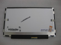 Wholesale One V Lcd - Grade A+ 10.1inch LCD LED Screen Display Panel B101AW06 V.1 for ACER ASPIRE ONE D255 D260 D257