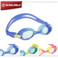swimming eye glasses  Distributors of Discount Swimming Eye Glasses