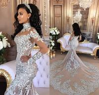 Wedding Dress in Lebanon