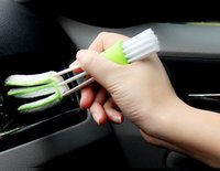 car interior cleaning tools price comparison buy cheapest car interior cleaning tools on. Black Bedroom Furniture Sets. Home Design Ideas