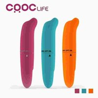 double dolphin Canada - CRDC Waterproof Dolphin Sex Toys for Women Vibrating Egg Powerful Bullet Vibrator Massager Adult Sex Toys for Women Sex Products