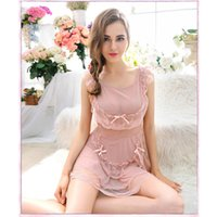 Wholesale Manufacturer Lingerie - Manufacturers of high-end Sexy Lingerie Sexy Maid uniforms sexy bra pajamas Underwear Antibiosis Warm Long Johns Bodysuit Keep Slimming