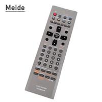 sistemas de control de video al por mayor-Al por mayor-Original para Panasonic N2QAJB000048 SF-DT300E-S SA-DT100 Controlador de control remoto del sistema de audio