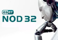 Wholesale 2016 The latest version ESET NOD32 Antivirus version code