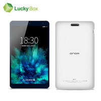 Wholesale Japanese Se - Wholesale- Onda V80 SE PC Tablets 8.0 inch Intel Z3735F Quad-Core 64-bit 1.83GHz Android 5.1 OS 2GB 32GB 1920 x 1200