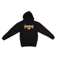 Wholesale Male Loose Shirt - 2017 high quality Hip-Hop couple VLONE Hoodie off white T-shirt male and female pablo ASSC sweatshirt Harajuku men women jointly PULLOVER
