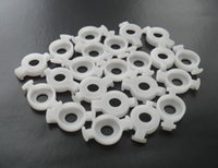 Wholesale Valve Guides - wholesale 30 pcs trumpet valve guides for repairing