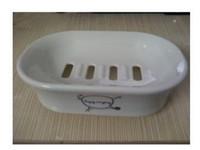Wholesale Camera Control Box Dvr - Spy Soap Box Hidden 720P HD waterproof Pinhole Spy Camera DVR 16GB(Motion Ativated+Remote Control )