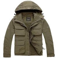 Waterproof Jacket Brands Online Wholesale Distributors, Waterproof ...