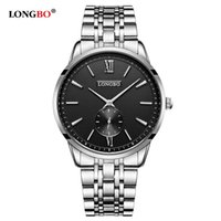 Wholesale Japan Watch Supplier - 2017 Chinese Supplier Valentine Gift for Lovers Simple Romantic Watches Japan Movt Quartz Anlog Watches Arm Time Clock relogio masculino