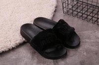 Wholesale Girls Winter Sandals - Eva Store FFRR Sandals child shoes